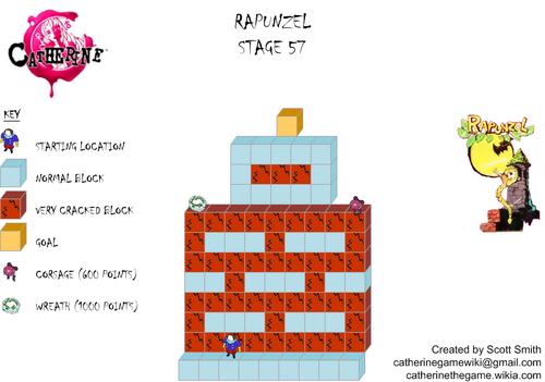 Map 57 Rapunzel.png