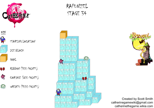 Map 34 Rapunzel.png