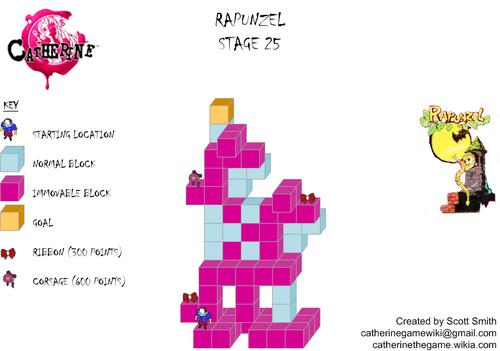 Map 25 Rapunzel.png