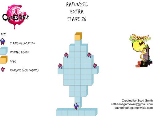 Map E26 Rapunzel.png