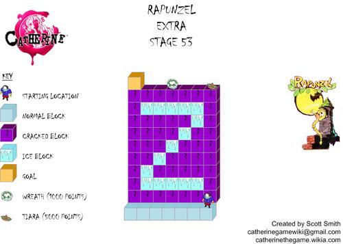 Map E53 Rapunzel.png