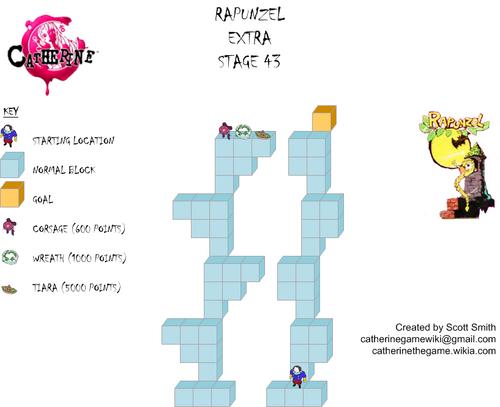 Map E43 Rapunzel.png