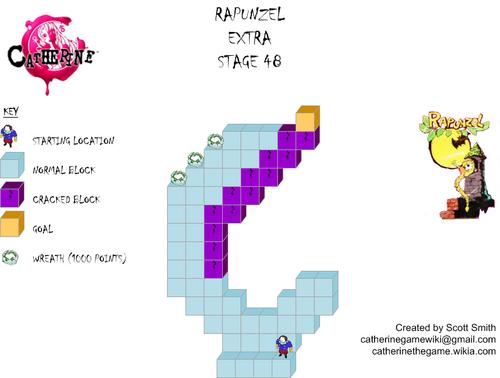 Map E48 Rapunzel.png