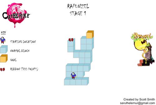 Map 1 Rapunzel.png