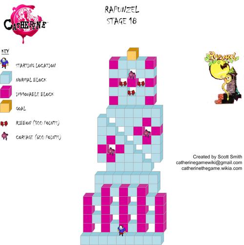Map 18 Rapunzel.png