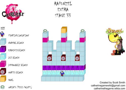 Map E33 Rapunzel.png
