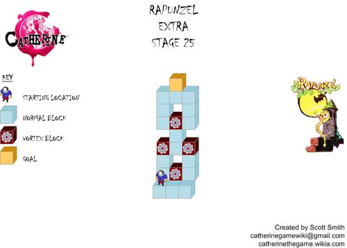 Map E25 Rapunzel.png