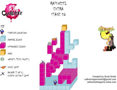 Map E56 Rapunzel.png