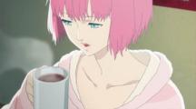 Rin Coffee