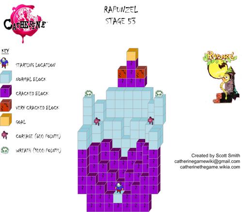 Map 53 Rapunzel.png