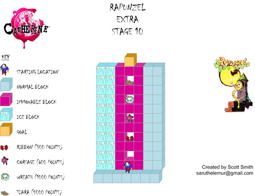 Map E10 Rapunzel.png