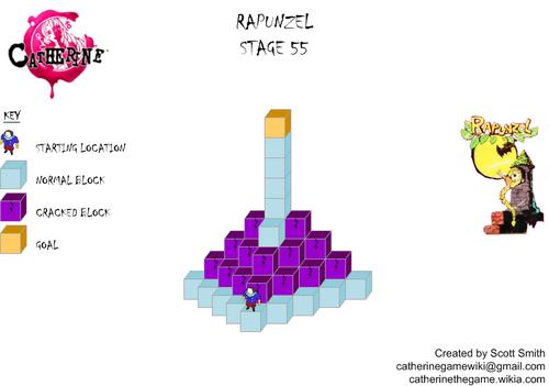 Map 55 Rapunzel.png