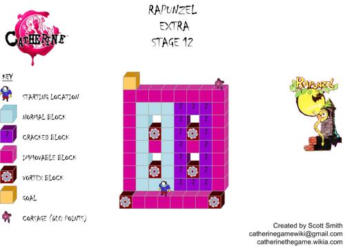 Map E12 Rapunzel.png