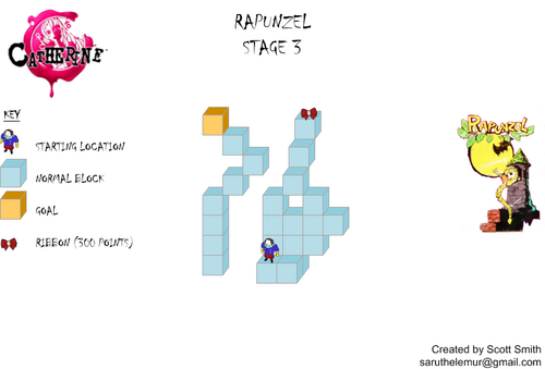 Map 3 Rapunzel.png