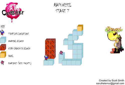 Map 7 Rapunzel.png