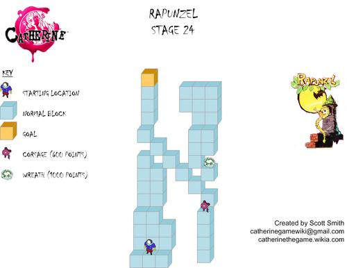 Map 24 Rapunzel.png