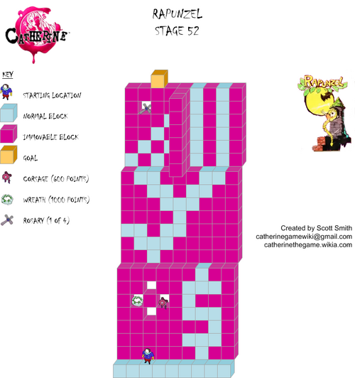 Map 52 Rapunzel.png
