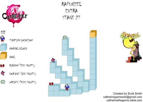 Map E27 Rapunzel.png