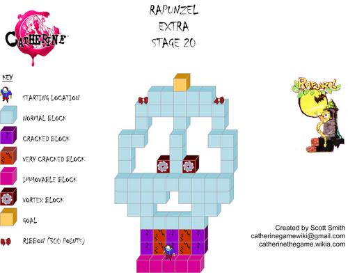 Map E20 Rapunzel.png