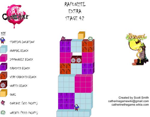 Map E42 Rapunzel.png