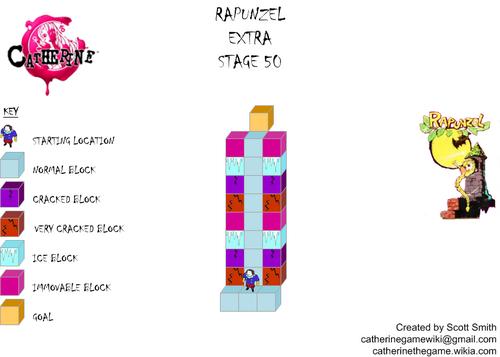 Map E50 Rapunzel.png