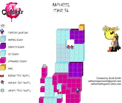 Map 36 Rapunzel.png