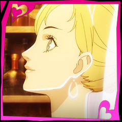 New Catherine Ending Trophy.png
