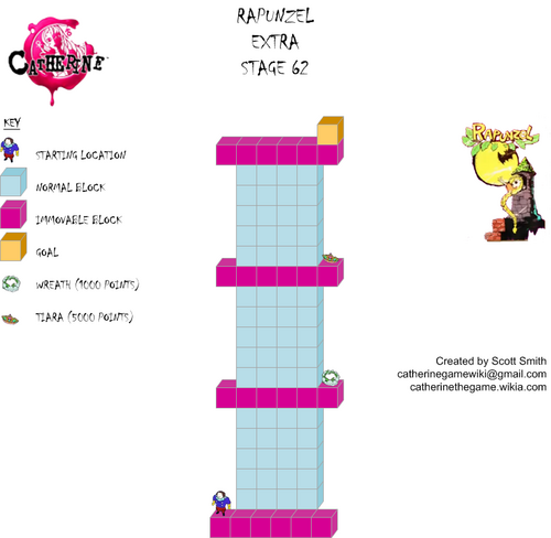Map E62 Rapunzel.png