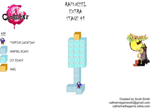 Map E41 Rapunzel.png