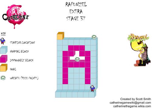 Map E37 Rapunzel.png