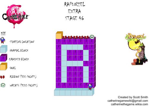 Map E46 Rapunzel.png