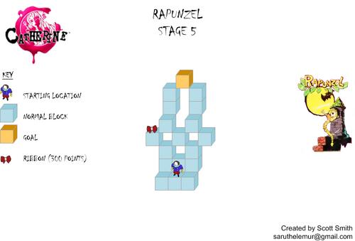 Map 5 Rapunzel.png