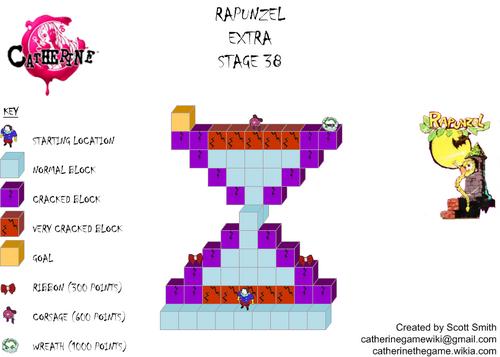 Map E38 Rapunzel.png