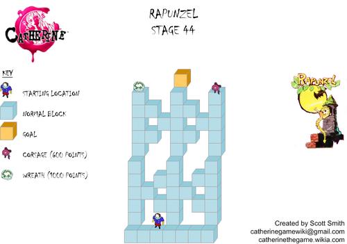 Map 44 Rapunzel.png