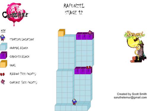 Map 12 Rapunzel.png