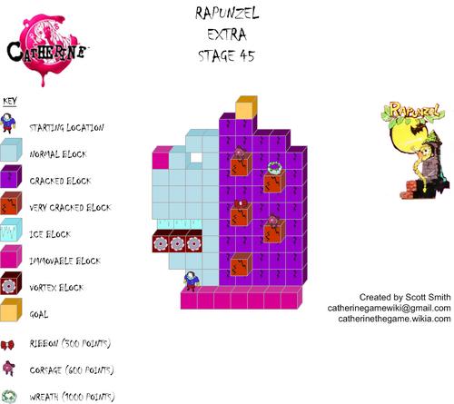 Map E45 Rapunzel.png