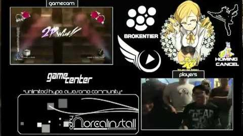 9_3_11_Super_NorCal_Install_-_First_Catherine_Tournament_(1_2)