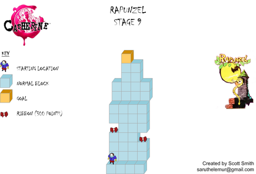 Map 9 Rapunzel.png