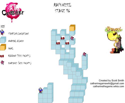 Map 16 Rapunzel.png