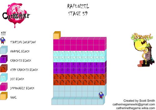 Map 59 Rapunzel.png