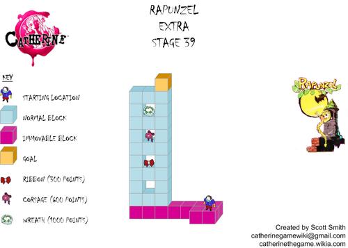 Map E39 Rapunzel.png