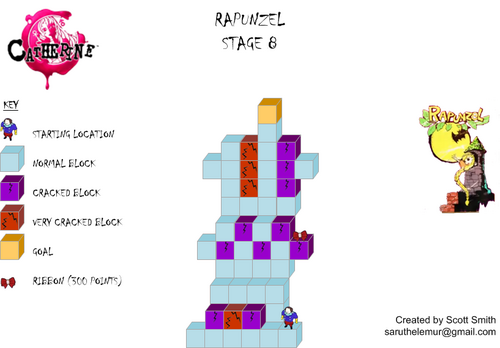 Map 8 Rapunzel.png