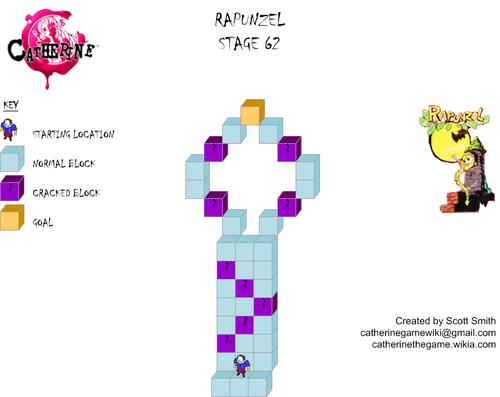 Map 62 Rapunzel.png