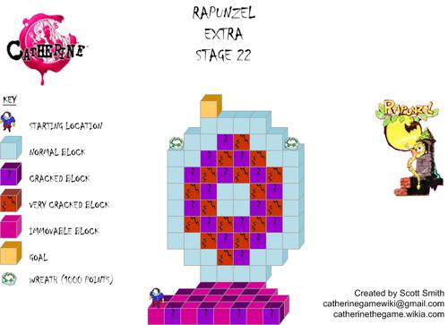 Map E22 Rapunzel.png