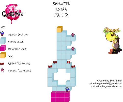Map E34 Rapunzel.png