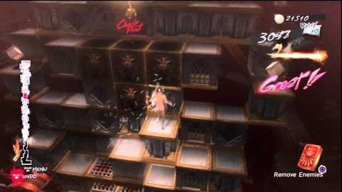Catherine_~_Stage_3-2_(Easy_Gold_EN_Version)
