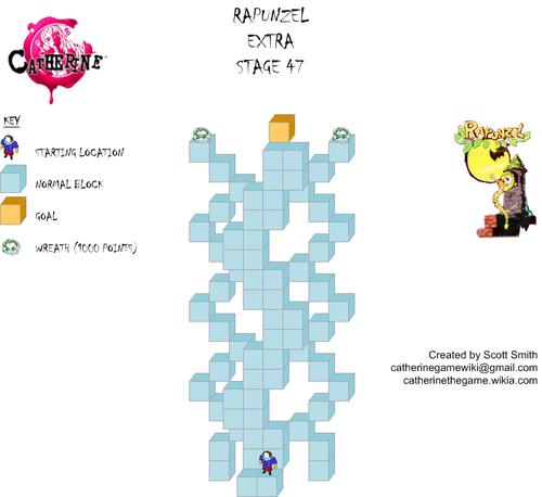 Map E47 Rapunzel.png