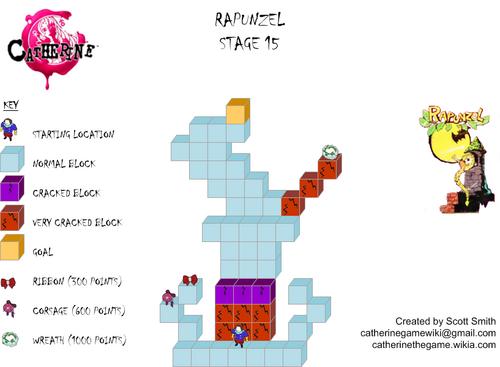 Map 15 Rapunzel.png