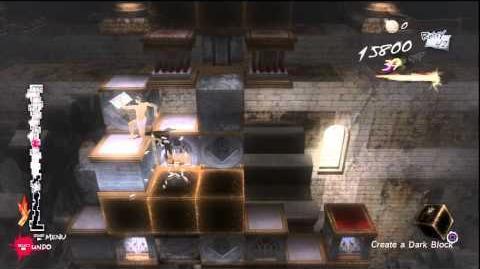 Catherine_~_Stage_6-1_(Normal_Gold_EN_Version)