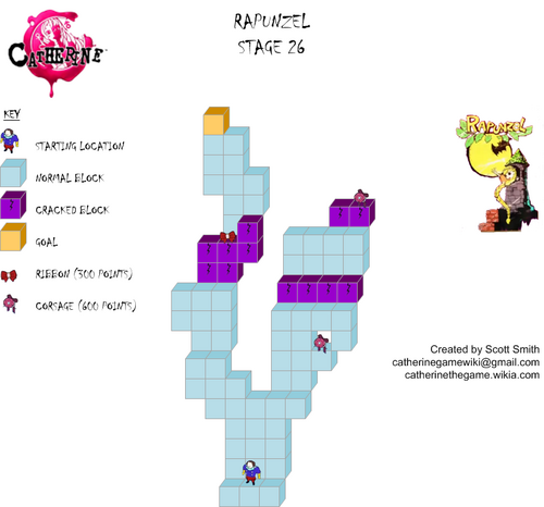 Map 26 Rapunzel.png
